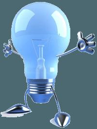 Электроуслуги в г.Дзержинск и в других городах. Список филиалов электромонтажных услуг. Ваш электрик